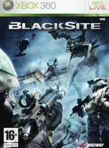 Descargar BlackSite Area 51 [MULTI5] por Torrent